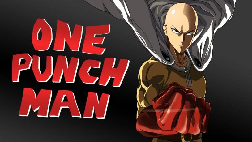 download streaming one punch man episode 0 komik share